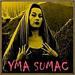 Yma Sumac Vintage Music No. 41-Lp: Yma Sumac