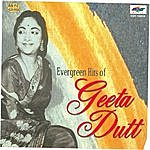 Geeta Dutt Evergreen Hits Of Geeta Dutta