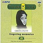 Geeta Dutt Golden Hour - Geeta Dutt