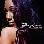 Tiffany Evans I'll Be There - Dance Remixes