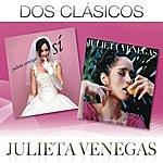 Julieta Venegas Dos Clásicos