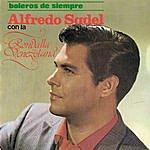 Alfredo Sadel Boleros Del Recuerdo