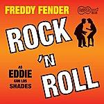 Freddy Fender Rock N Roll
