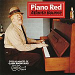 Piano Red Atlanta Bounce