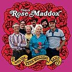 Rose Maddox This Is Rose Maddox