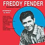Freddy Fender Interpreta El Rock
