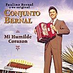 Conjunto Bernal MI Humilde Corazon