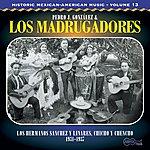 Los Madrugadores 1931-1937