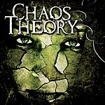 Chaos Theory Afterthought - Single