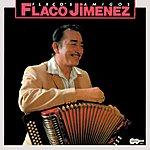 Flaco Jimenez Flaco's Amigos