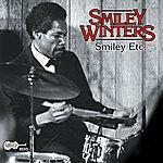 Smiley Winters Smiley Etc.