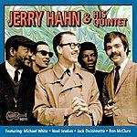 Jerry Hahn & His Quintet Jerry Hahn & His Quintet