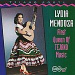 Lydia Mendoza First Queen Of Tejano Music