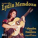 Lydia Mendoza La Alondra De La Frontera Con Orquesta Falcon