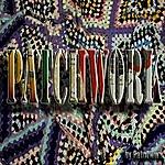 Patchwork Patchwork 1