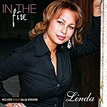 Linda Agosto Inthe Fire