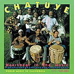 Chatuye Heartbeat In The Music