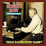 Robert Shaw The Ma Grinder