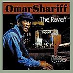 Omar Sharriff The Raven