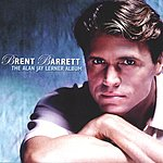 Brent Barrett The Alan Jay Lerner Album