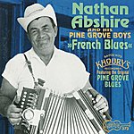 Nathan Abshire French Blues