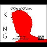King King Of Hearts
