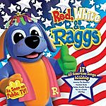 Raggs Red, White & Raggs