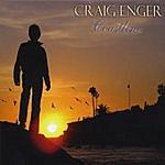 Craig Enger Coastline