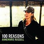 Annemarie Russell 100 Reasons