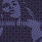 Lil' Mark Rythm 'n' Soul - Ep