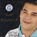 Houari Dauphin Chkoun LI Teayate LI