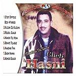Cheb Hasni C'est Difficile Bech Nefaarek