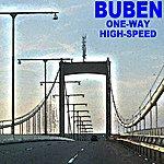 Buben One-Way High-Speed