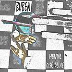 Buben Mental Discipline