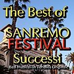 Tribute The Best Of Sanremo Festival Karaoke (Basi Musicali In Tonalità Originale)