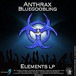 Anthrax Elements Lp