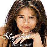 Elizabeth Serás Tan Cruel - Single