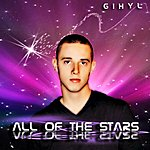 Mike G. All Of The Stars - Single