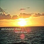Christopher Dean Natural Law - Ep