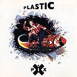 Plastic Bertrand Pix