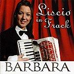 Barbara Liscio In Frack