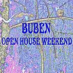 Buben Open House Weekend