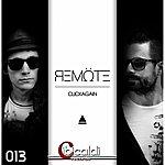 Remote Clickagain