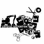 Crystal Distortion Perce-Oreille V2.4