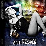 Dress Code Anti People