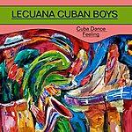 Lecuona Cuban Boys Cuba Feeling