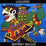 Jeffrey Briggs Lugares - Single