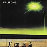 Califone Sometimes Good Weather Follows Bad People