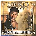 Meko Haut Parleur
