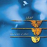 Leaf Moon Cafe